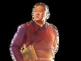 Wong (Marvel Cinematic Universe)