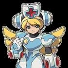 Cinnamon (Mega Man X)