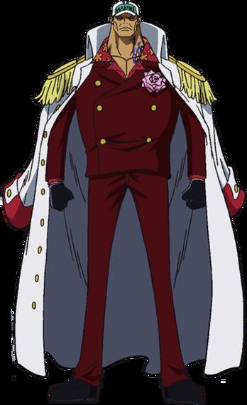 Sakazuki anime