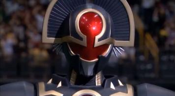 Leo (Kamen Rider)