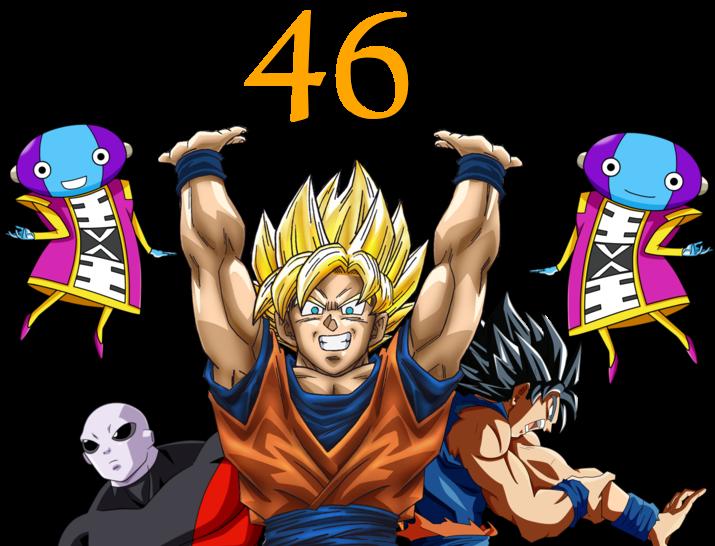 46thBanner