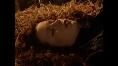 Evanescence - Bring Me To Life - Van Helsing