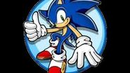 It Doesn't Matter (Sonic Adventure) by Tony Harnell (Theme of Sonic)