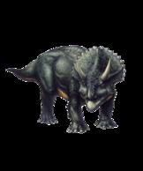 Triceratops (Dino Crisis)