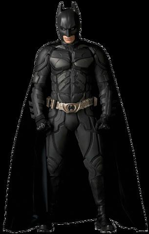 File:Batman-suit.png