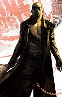 Blade (Marvel Comics)