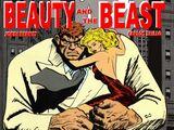 Bold (Carlos Trillo's Beauty & the Beast)
