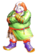Bow (Breath of Fire 2)