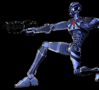 Commando-Droid-SWCT