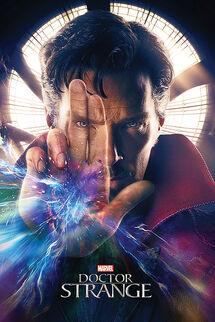 Doctor-strange-hand-i32870
