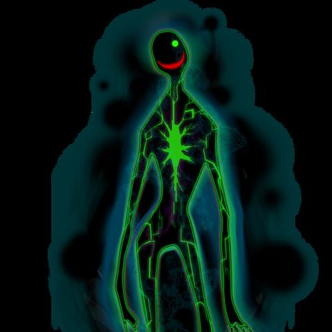 File:GhostTerumi.png