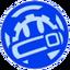 KSA Magolor Icon