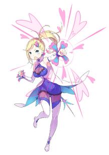 Minerva (Re:Zero)