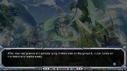 CS Ouroboros mindhaxes Lambda 3
