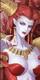 Carmilla (Vampire Hunter D)