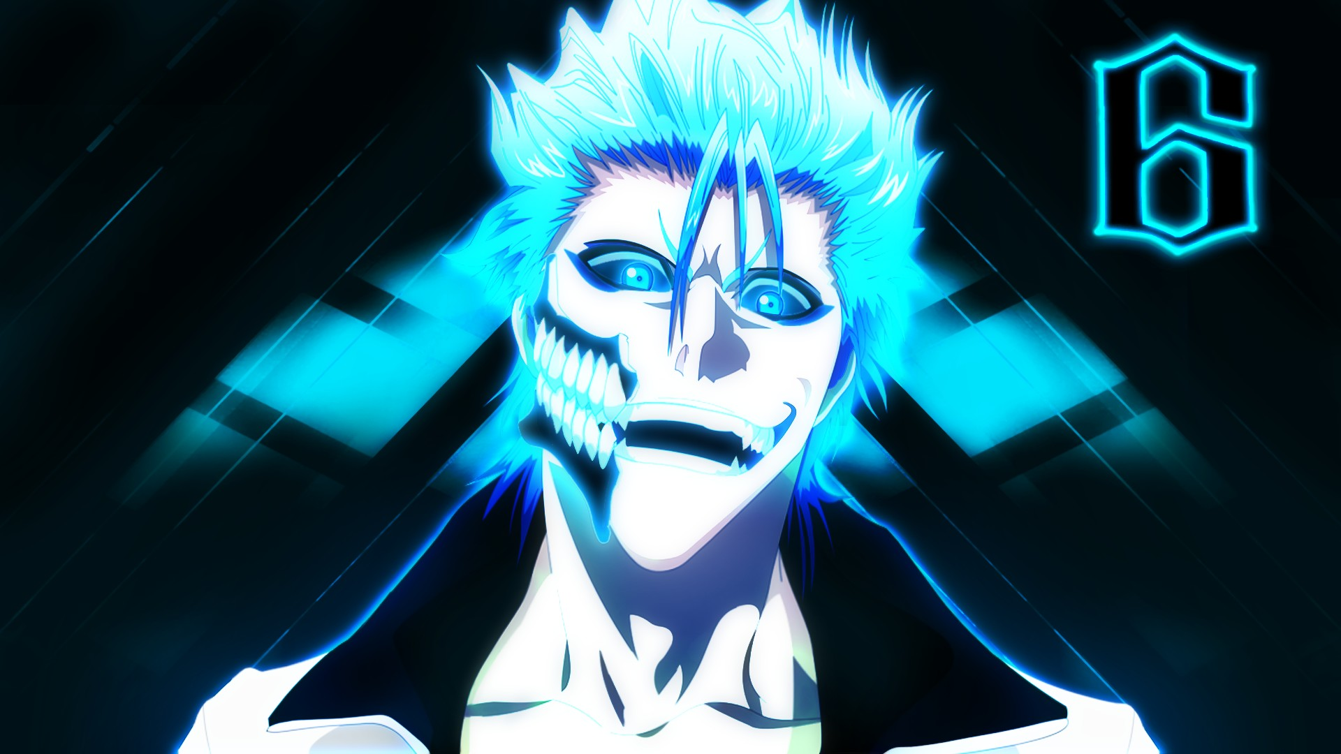 image - grimmjow.jeagerjaques.full.874072 | vs battles wiki