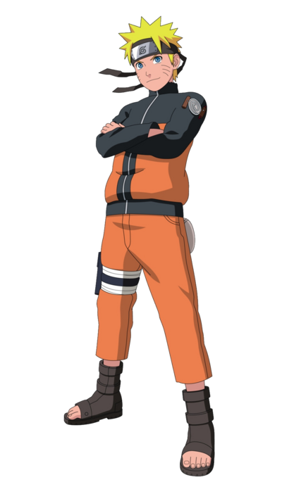Naruto-clipart-naruto-storm-3-693905-2403022 (1)