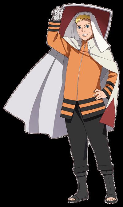 Naruto Adult Videos