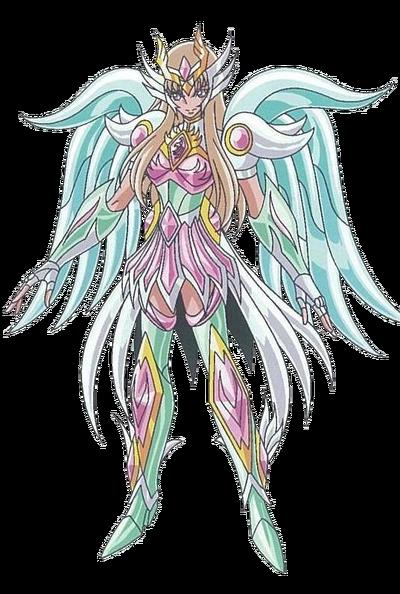 Aquila omega cloth