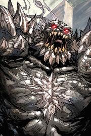Doomsday-profile-404366-action comics 2016- 959 p20-v1-401x600-masthead