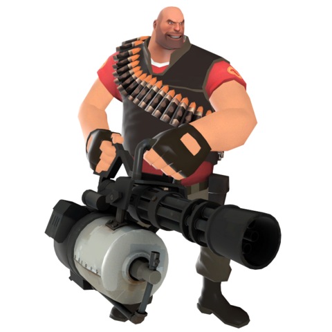 File:Heavy4.png