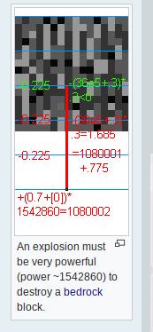 Screenshot 2019-10-22 at 12.17.32 PM