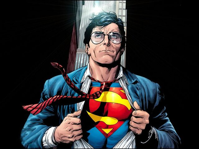 File:Superman-1.jpg