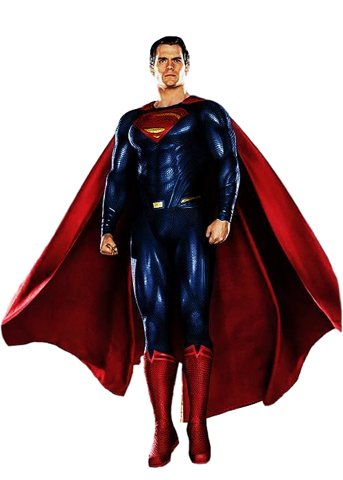 Image result for dceu superman mos