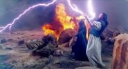 Wrath-lightning-fire