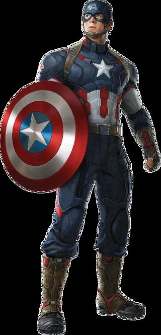 Captain-america-aou