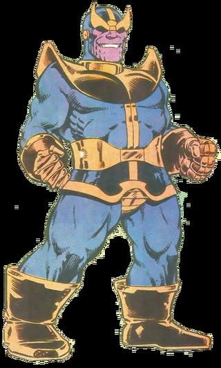 ThanosClassicRender2