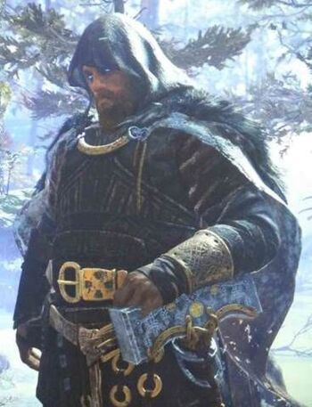 Thor god of war vs battles wiki fandom powered by wikia - God of war jormungandr ...