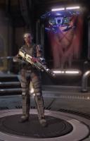 XCOM Support,Specialist VP