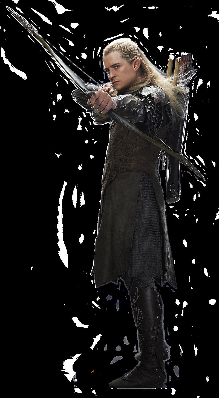 Legolas | VS Battles Wiki | Fandom