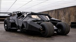 Batmobile-Tumbler-2005-2012-the-dark-knight