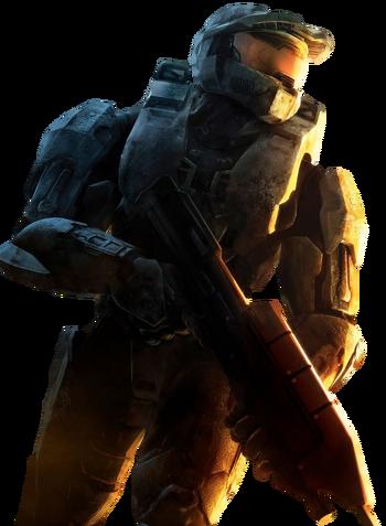 Halo 3 Master Chief (Render).jpg