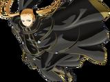 Haruna (Arpeggio of Blue Steel)