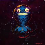 Spacegiant
