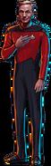 Stargazer Picard