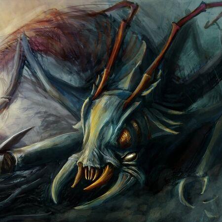 Feed the swarm by digl-d5ru50p