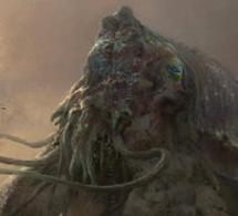 Kraken (MonsterVerse)