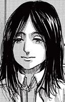 Pieck character image