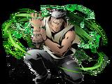 Scar (Fullmetal Alchemist)
