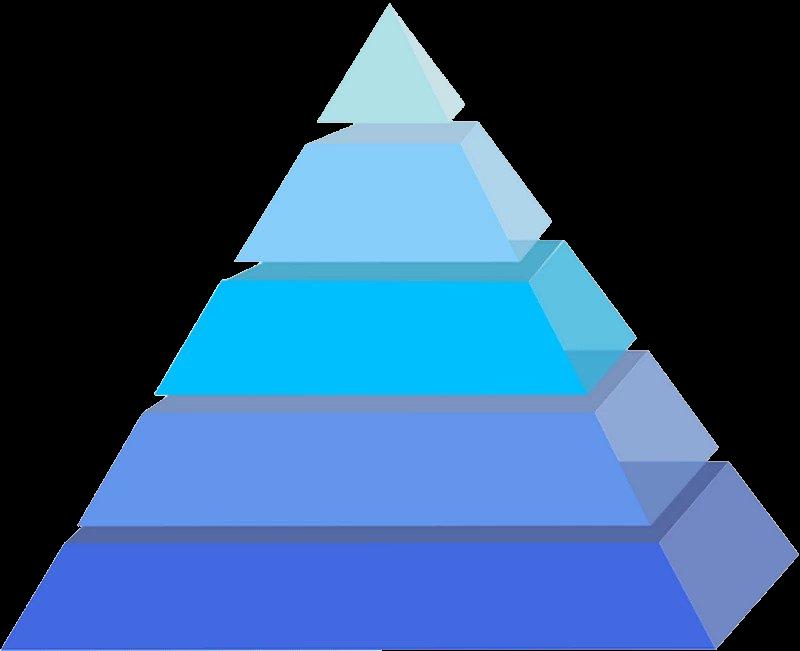 Tiering System | VS Battles Wiki | FANDOM powered by Wikia