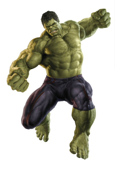 Hulk png render from aou by joaohbd-d8knjyv