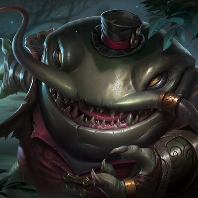 Tahm Kench2