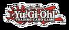 Yugioh logo png 1557581