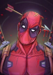 Deadpool_(Marvel_Comics)