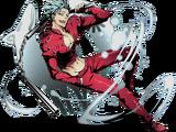 Ban (Nanatsu no Taizai)