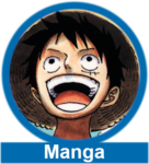:Category:Manga